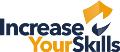 LOGO_Increase Your Skills GmbH