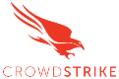 LOGO_CrowdStrike GmbH