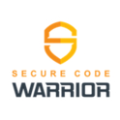 LOGO_Secure Code Warrior Limited