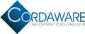 LOGO_Cordaware GmbH Informationslogistik