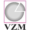 LOGO_VON ZUR MÜHLEN'SCHE (VZM) GmbH, BdSI