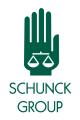 LOGO_Oskar Schunck GmbH & Co. KG