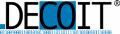 LOGO_DECOIT GmbH