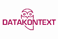 LOGO_DATAKONTEXT GmbH