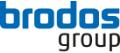 LOGO_Brodos AG