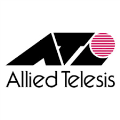 LOGO_Allied Telesis International GmbH