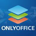 LOGO_ONLYOFFICE