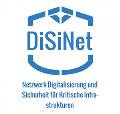 LOGO_Technologie- und Gründerzentrum Potsdam-Mittelmark c/o DiSiNet