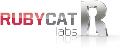 LOGO_RUBYCAT-Labs