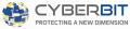 LOGO_Cyberbit Deutschland GmbH