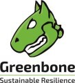 LOGO_Greenbone Networks GmbH