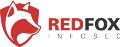 LOGO_RedFox Infosec GmbH