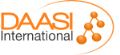 LOGO_DAASI International GmbH
