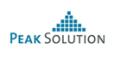 LOGO_Peak Solution GmbH