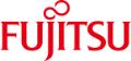 LOGO_Fujitsu Technology Solutions GmbH