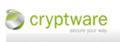 LOGO_CryptWare IT Security GmbH