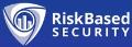 LOGO_Risk Based Security (RBS)