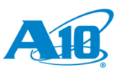 LOGO_A10 Networks Limited