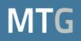 LOGO_MTG AG