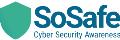 LOGO_SoSafe GmbH