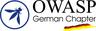 LOGO_OWASP Europe VZW