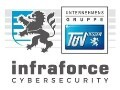 LOGO_Infraforce GmbH