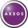 LOGO_AXSOS AG