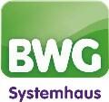 LOGO_BWG Informationssysteme GmbH