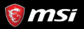 LOGO_MSI (MICRO-STAR INTERNATIONAL CO. LTD.)