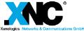 LOGO_.XNC GmbH