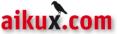LOGO_aikux.com GmbH