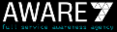 LOGO_AWARE7 GmbH