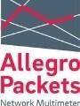 LOGO_Allegro Packets GmbH