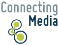 LOGO_Connecting Media