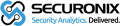 LOGO_Securonix