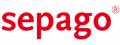LOGO_sepago GmbH