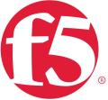 LOGO_F5 Networks GmbH