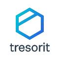 LOGO_TRESORIT AG