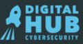 LOGO_TU Darmstadt Digital Hub Cybersecurity