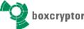 LOGO_Boxcryptor | Secomba GmbH