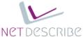 LOGO_NetDescribe GmbH