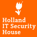 LOGO_Holland IT Security House