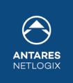 LOGO_Antares - NetlogiX Netzwerkberatung GmbH