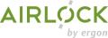LOGO_Airlock