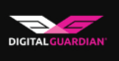 LOGO_Digital Guardian
