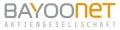 LOGO_BAYOONET AG - BAYOOSOFT Access Manager