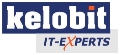 LOGO_kelobit IT-Experts GmbH