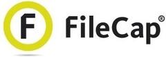 LOGO_FileCap