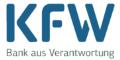 LOGO_KfW Bankengruppe