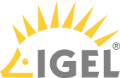 LOGO_IGEL Technology GmbH